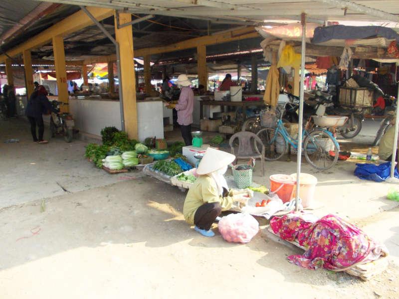 Markt 6