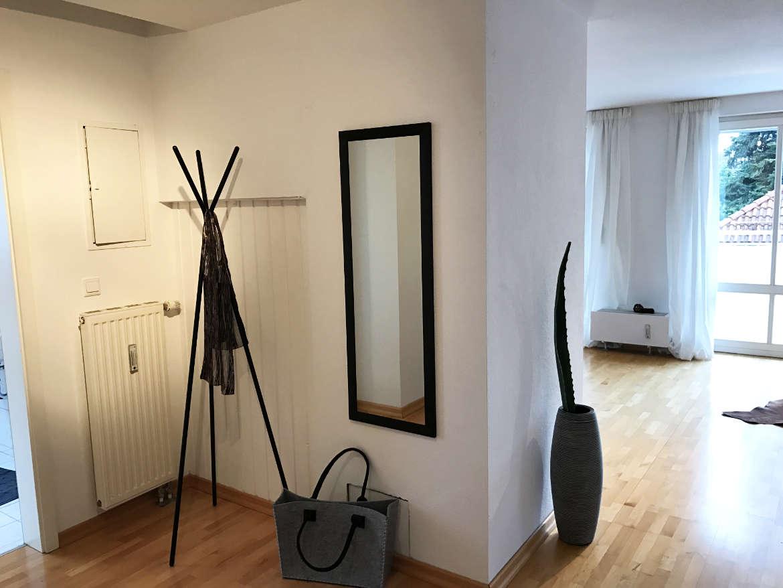 Beeindruckend Homestaging München Ideen Von Model Twitter Inspiration