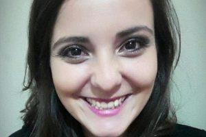 Daniela Sanchez Barrantes